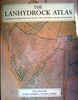 The Lanhydrock Atlas. A Complete Reproduction Of The 17th-Century Cornish Estate Maps