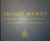 Imago Mundi 62 Part 1 - The International Journal For The History Of Cartography