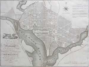 Model Eur England Antique Maps Charts Plans Atlases Globes - Antique map dealers