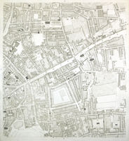 Untitled [Whitechapel] : R.Horwood