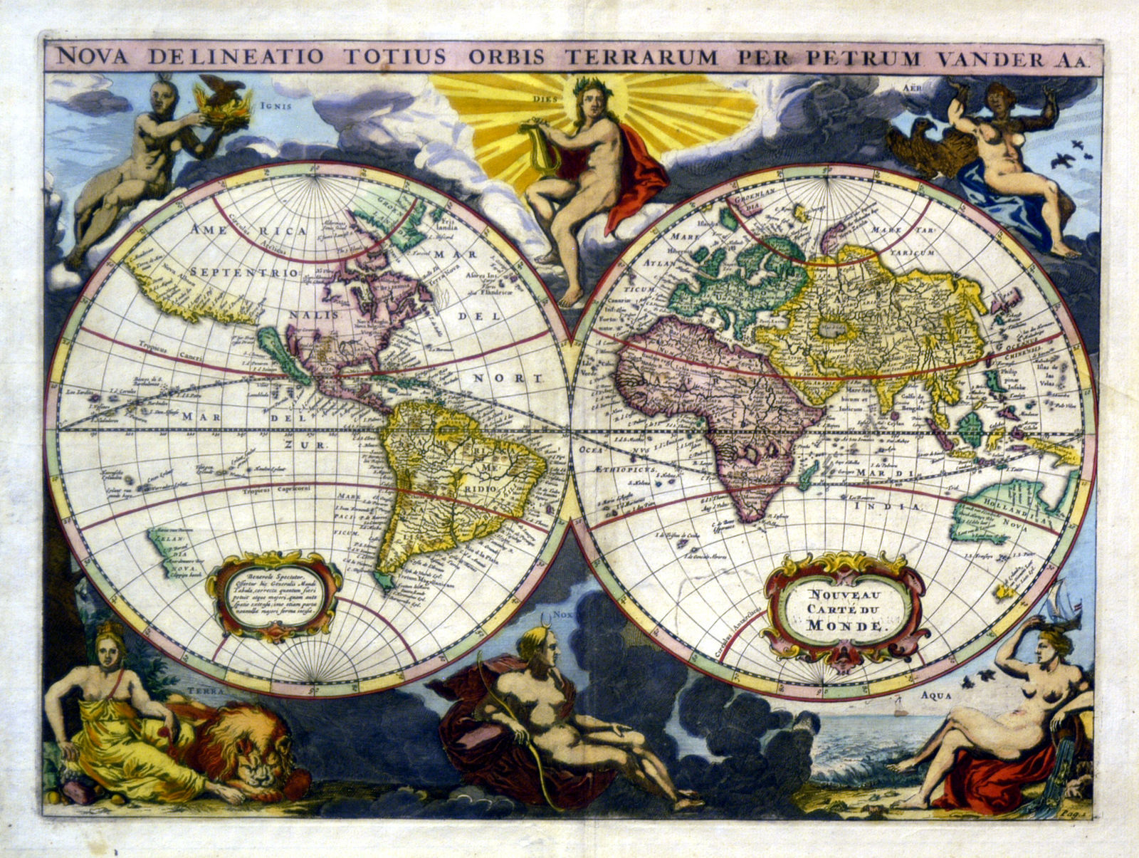 Stare geografske mape i karte - Page 4 33742