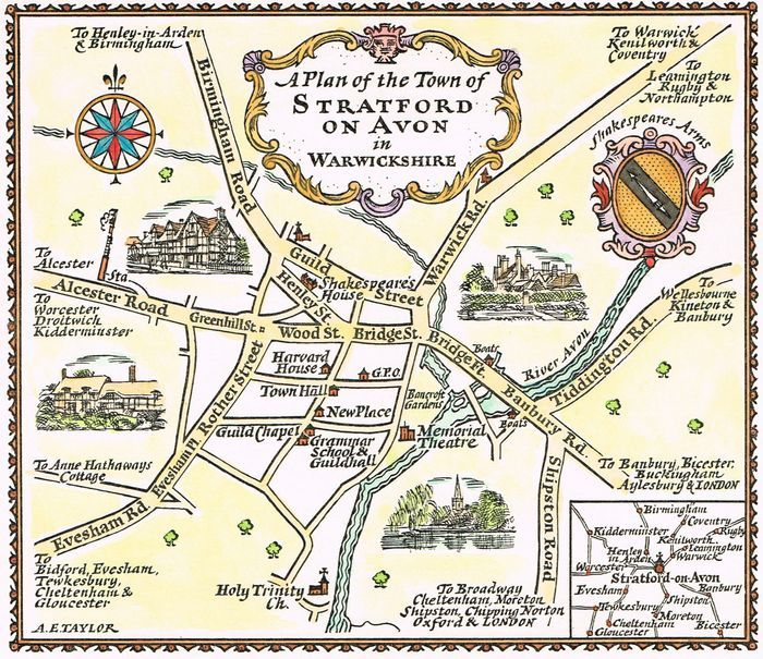 Illustration Map Town on map print, map of louisiana and mississippi, map of spanish speaking world, map clipart, map making, map art, map of the south sewanee university, map infographic, map background, map design, map great britain, map of california and mexico, map key, map paper, map cartoon, map of belfast and surrounding areas, map of victoria, map books, map app, map travel,