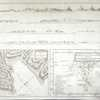 ... Success Bay ... A Chart Of The SE Part Of Terra Del Fuego.../ ... Success Bay ... 1769