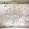 Tallis's Illustrated Plan Of London And Its Environs 1851 ... Great Exhibition