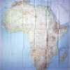 maps of Africa Maps